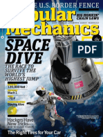 Popular Mechanics 2010-08