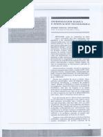 Historia innovación.pdf