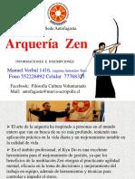 Arquería Zen.pdf
