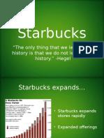 whystarbuckswillnotwinthecoffeewars-120106144625-phpapp02