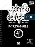 GAILIVRO - Caderno de Apoio Português - 4º ano.pdf