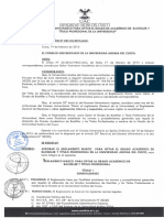 R_CU-037-2015-UAC-marco-grado-titulo.pdf