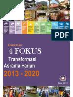 AH_160_BUKU RINGKASAN FOKUS TRANSFORMASI 2013-2020 JULAI(1).pdf