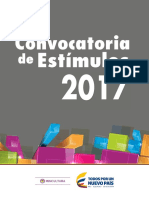 convocatoria_estimulos2017