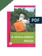 A növényvédelem ábécéje.pdf