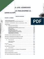 rapaport84-perryAPA.pdf