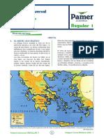 4. Historia Universal_1_Grecia Roma