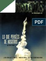 Futuroscopias-vol1-num1.pdf