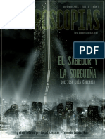Futuroscopias-vol1-num4.pdf