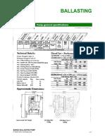 Pump spec.pdf