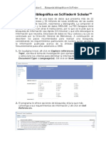 BUSQUEDA SCIFINDER-simplificado