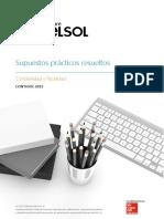 Supuestos-practicos_ContaSOL-2015_Contabilidad-y-Fiscalidad.pdf