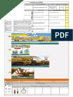01 - RENOVADORA - Prodecimento de Regulagem Das NT1 2 NT2
