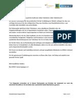 Rahmenplan HFW Int. Kurz Jahrgang_2015