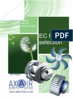 Axair Fans - EC fan technology 2010.pdf