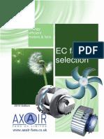 Axair Fans - EC fan technology 2010.pdf