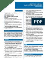 F-90178.pdf