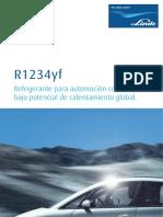 R1234yf_183ES0114316_110818