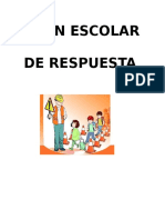 Plan Escolar de Respuesta.docx