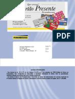 0094908498_11655(1).pdf