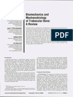 biomecanica hueso trabecular.pdf