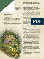 Druid Circles - CircleoftheDeathbloom