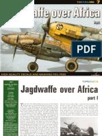 227045874-Jagdwaffe-Over-Africa-Part-I.pdf
