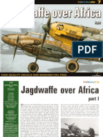 227045874-Jagdwaffe-Over-Africa-Part-I.pdf