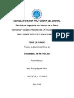 TESIS GARY AGUILAR P..pdf