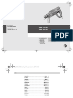 Bosch_PBH_220_RE.pdf