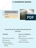 Cap v.pavimentos Rígidos. PCA