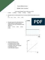 APenergysolutions-98331.pdf