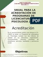 MANUAL PARA LA ACREDITACIÓN nuevo.pptx