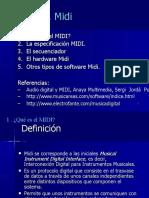 Midi - Sergi Jordà.pdf