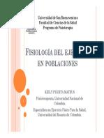 Lipidos Estructura Molecular