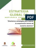 Estrategia Global Comprensión Lectora.docx
