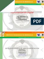 Cap 1 Introd a La Insvi (PRES 2 -2011E)