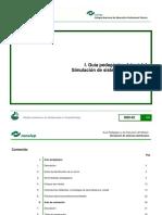 GuiasSimulacionSistDistribuidos_Act Vf.pdf
