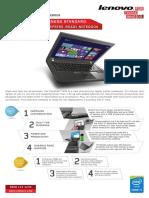 T450DSEN.pdf