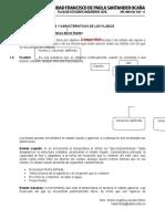 UNIDAD 1 c.docx