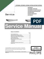 philips_dvp3000_3005_3007_3010_3500.pdf