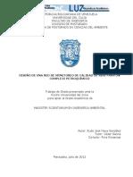 Complejo Ana Maria Campo