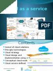 Cloud Computing Unit 2