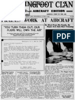 Goodyear Aircraft Plant ~ 06/03/42