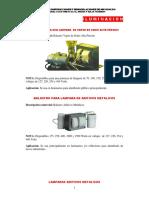 catalogo-de-iluminacion.pdf