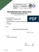 PROFCT_201314__2ASIR_JLMR.odt