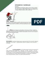INSTRUMENTOS Y MATERIALES.docx