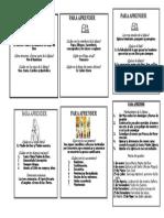Aprendes.pdf