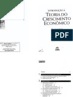 introducao-a-teoria-do-crescimento-economico-charles-jones.pdf