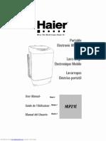 Hlp21e User Manual